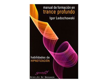 manual-de-formacion-en-trance-profundo-9788433023070