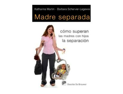 madre-separada-9788433023575