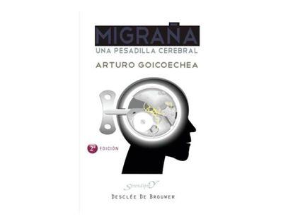 migrana-una-pesadilla-cerebral-9788433023605