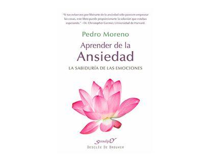 aprender-de-la-ansiedad-la-sabiduria-de-las-emociones-4ta-edicion-9788433026248