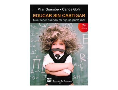 educar-sin-castigar-9788433026354