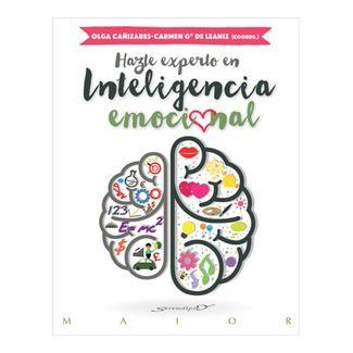 hazte-experto-en-inteligencia-emocional-9788433027849
