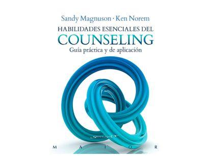 habilidades-esenciales-del-counseling-9788433028709