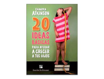 20-ideas-basicas-para-ayudar-a-crecer-a-tus-hijos-9788433028730