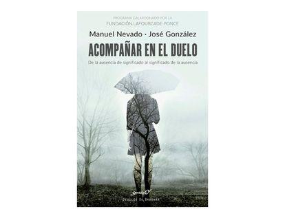 acompanar-en-el-duelo-9788433029096