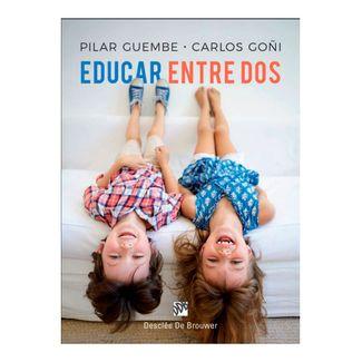 educar-entre-dos-9788433029126