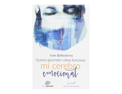 quiero-aprender-como-funciona-mi-cerebro-emocional-9788433029140