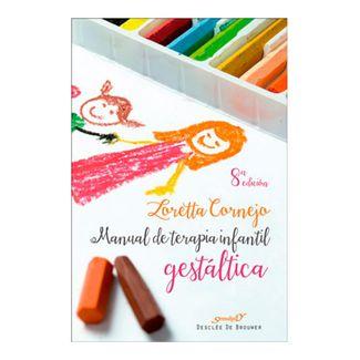 manual-de-terapia-infantil-gestaltica-9788433011770