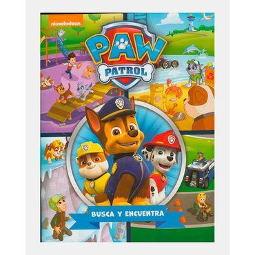 paw-patrol-busca-y-encuentra-9789588892917