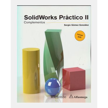 solidworks-practico-ii-9789587783827