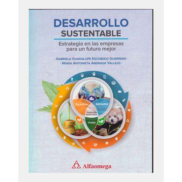 desarrollo-sustentable-9789587783841