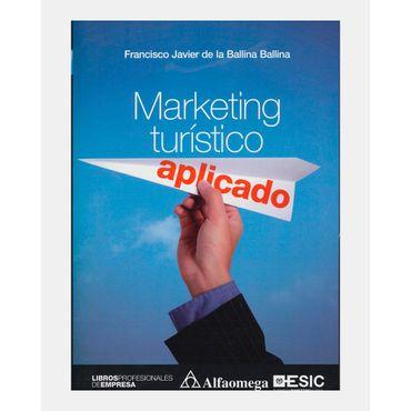 marketing-turistico-aplicado-9789587783704