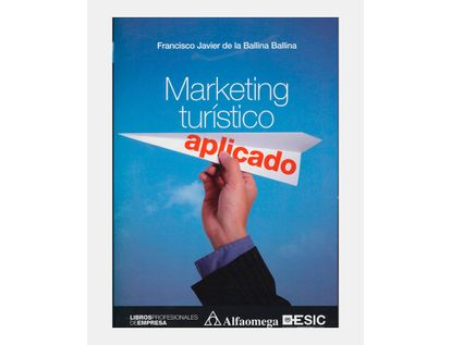 marketing-turistico-aplicado-9789587783704