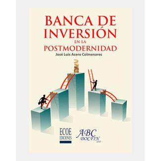 banca-de-inversion-en-la-postmodernidad-9789587715668