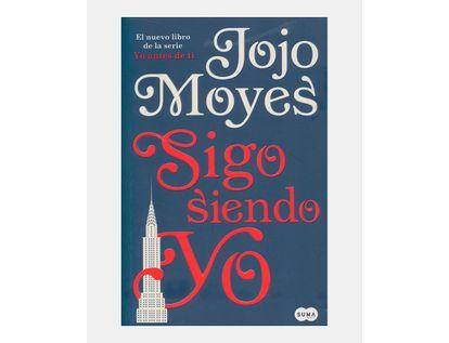 sigo-siendo-yo-9789585999831