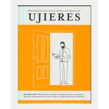 ujieres-9789585929135