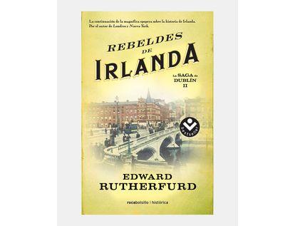 rebeldes-de-irlanda-9789585957053