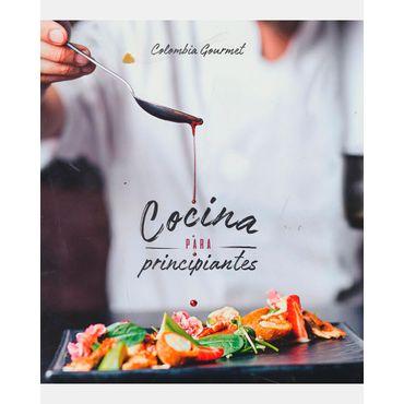 colombia-gourmet-cocina-para-pincipiantes-9789585787285