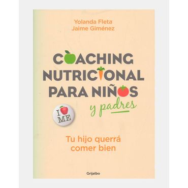 coaching-nutricional-para-ninos-y-padres-9789585464018