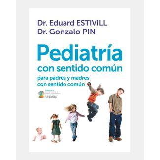 pediatria-con-sentido-comun-9789585454125