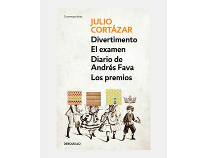 divertimento-el-examen-diario-de-andres-fava-los-premios-9789585454057