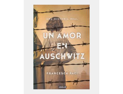 un-amor-en-auschwitz-9789585425569