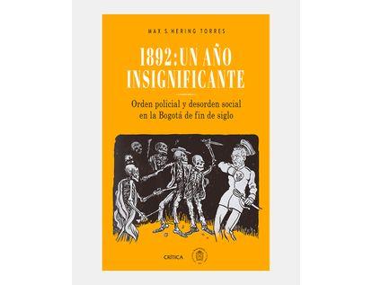 1892-un-ano-insignificante-9789584266606