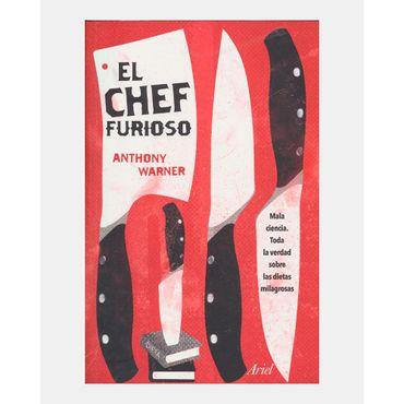 el-chef-furioso-9789584266088
