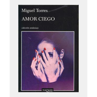 amor-ciego-9789584266200