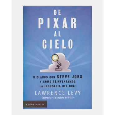 de-pixar-al-cielo-9789584266026