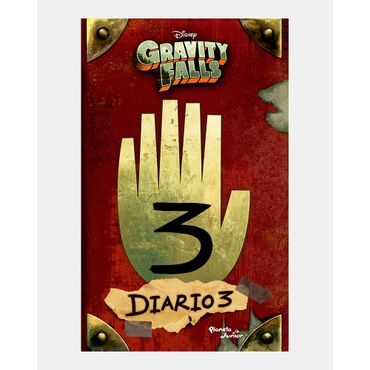 gravity-falls-diario-3-9789584265159