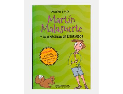 martin-malasuerte-y-la-temporada-de-estornudos-9789583056147