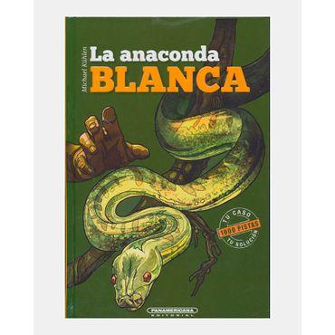 la-anaconda-blanca-9789583055775