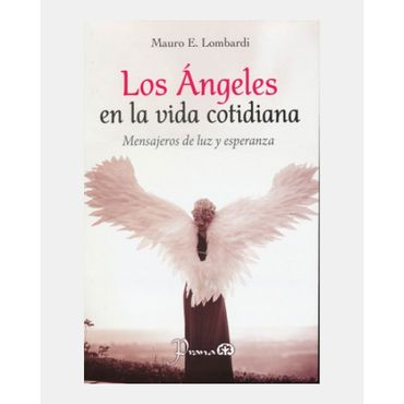 los-angeles-en-la-vida-cotidiana-9786074576542