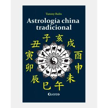 astrologia-china-tradicional-9786074576641