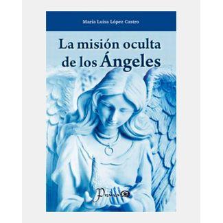 la-mision-oculta-de-los-angeles-9786074576344