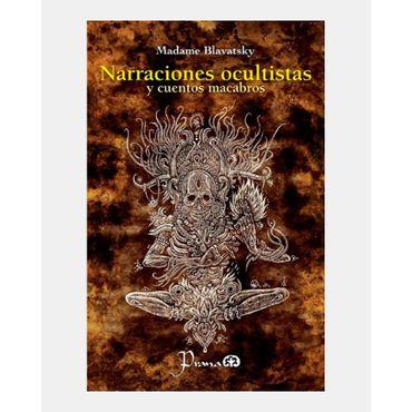 narraciones-ocultistas-y-cuento-macabros-9786074576405