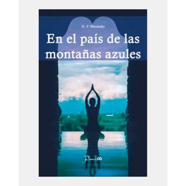 en-el-pais-de-las-montanas-azules-9786074576153
