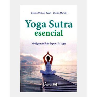 yoga-sutra-esencial-9786074574715