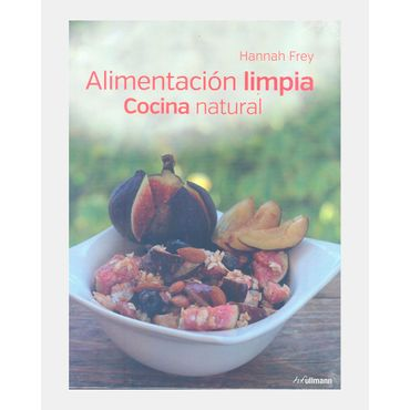 alimentacion-limpia-cocina-natural-9783848008681