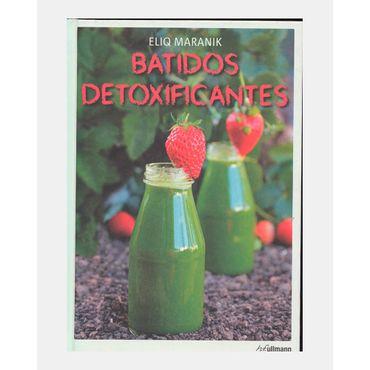 batidos-detoxificantes-9783848008865