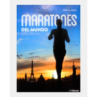 maratones-del-mundo-9783848008322
