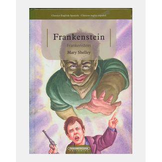 frankenstein-classics-9789583054303