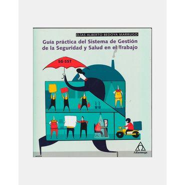 guia-practica-del-sistema-de-gestion-de-la-seguridad-y-salud-en-el-trabajo-9789587783605