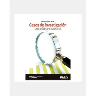 casos-de-investigacion-una-practica-empresarial-9789587783681