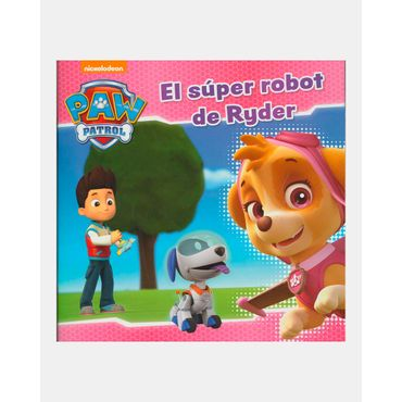 el-super-robot-de-ryder-9789588892900