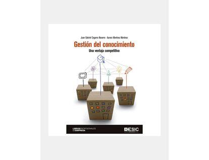 gestion-del-conocimiento-9789587783766