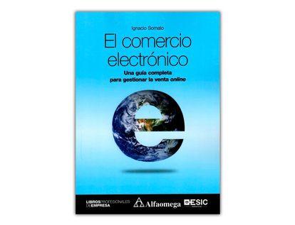 el-comercio-electronico-9789587783667