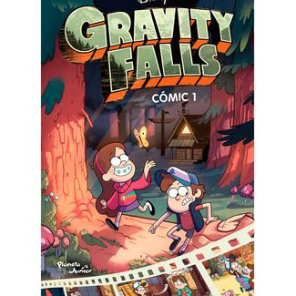 gravity-falls-comic-1-9789584265173