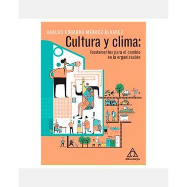 cultura-y-clima-fundamentos-parale-cambio-en-la-organizacion-9789587783506